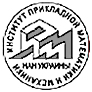Institute of Applied Mathematics and Mechanics of the National Academy of Sciences of Ukraine